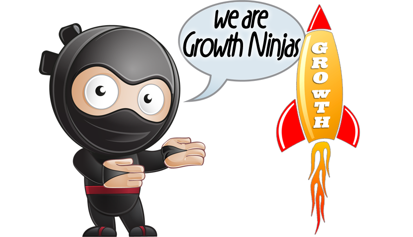 growth hacking outsource
